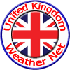 United Kingdom Weather Network
